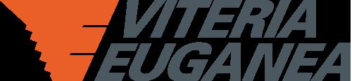 Viteria Euganea