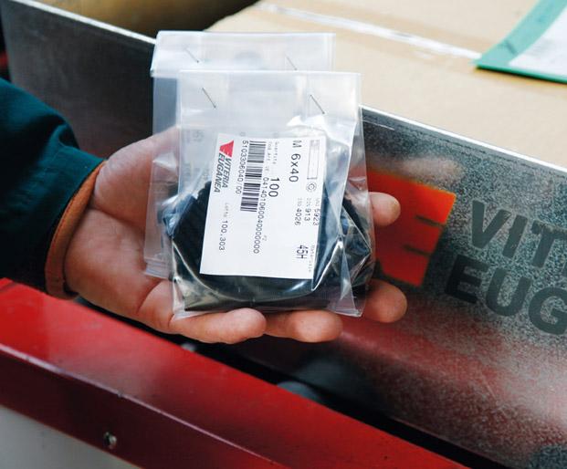 personalizzazione-packaging-viteria
