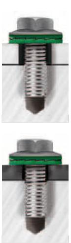twinlock-superfici-morbide-fori-larghi