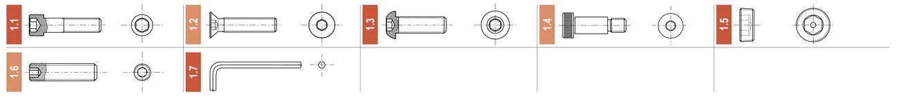 sezione1-gamma