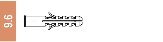 img-sez9-6