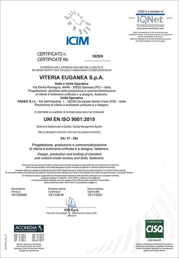 Viteria-Euganea-ICIM-9001-2015-1825-6