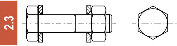 img-sez2-3
