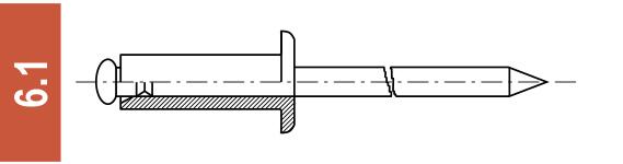 img-sez6-1