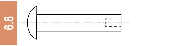 img-sez6-6