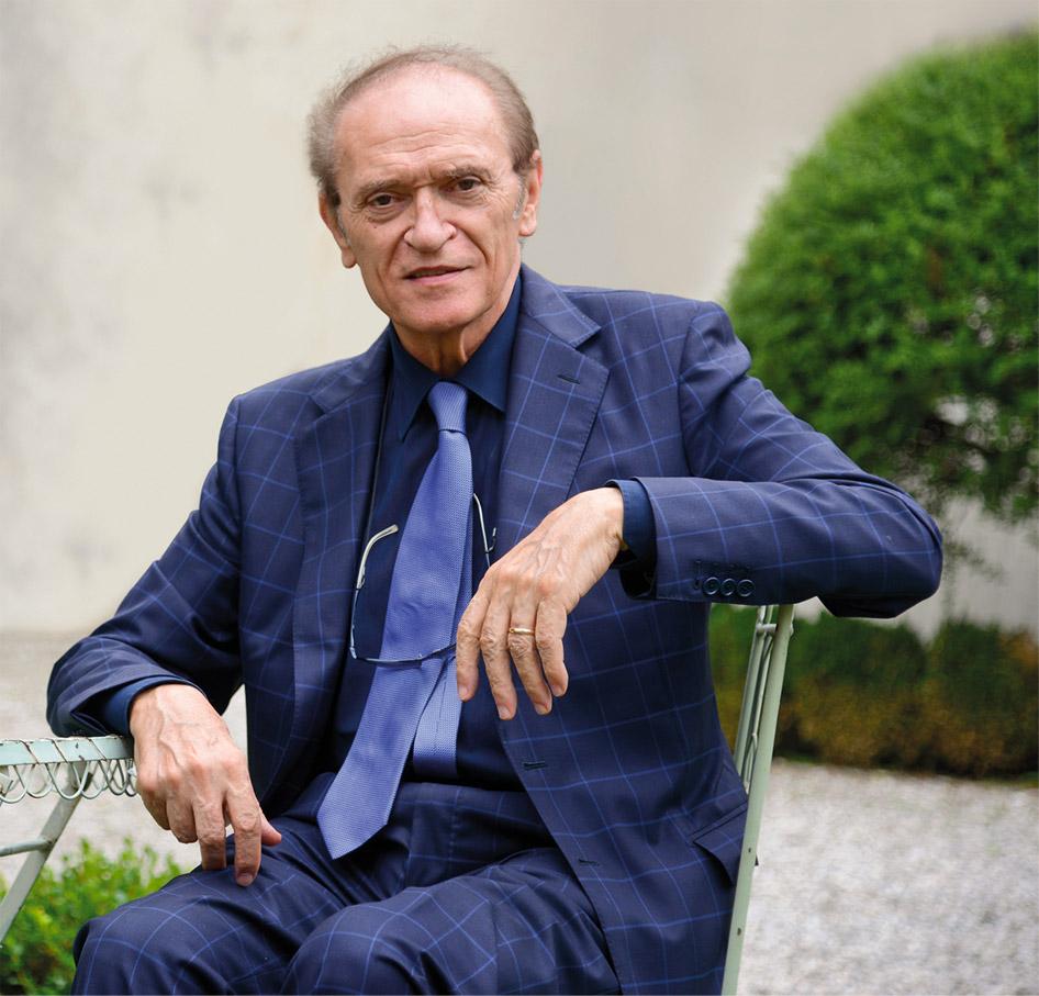 Giuliano-Guzzo-Presidente-Onorario-Viteria-Euganea