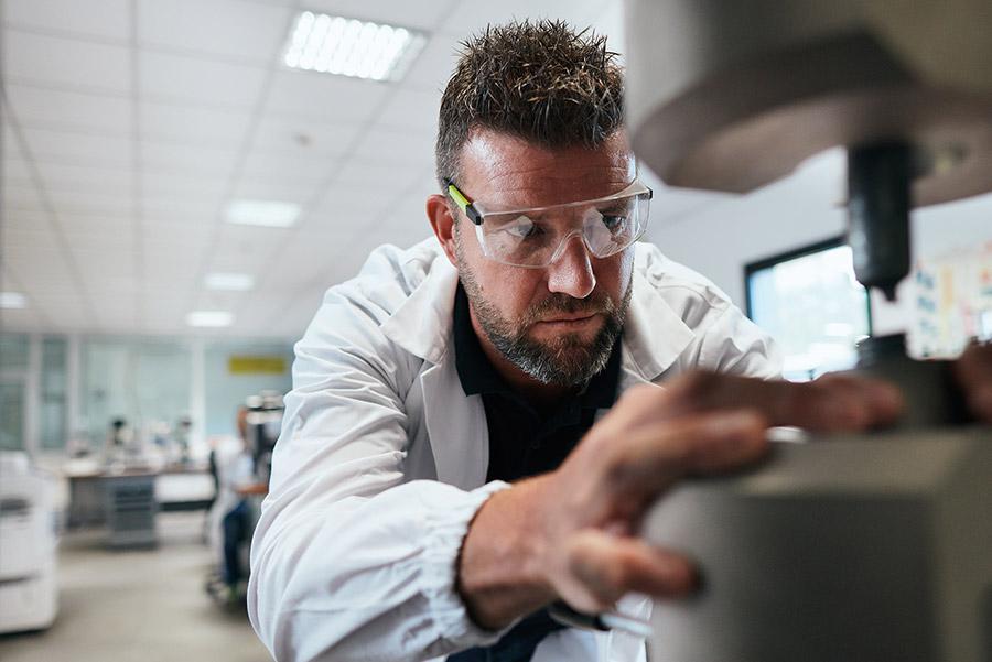 laboratorio-qualita-test-prova-a-strappo-galdabini