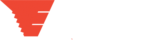 logo-viteria-euganea-white