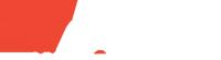 logo bianco viteria