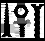ico-viteria-disegno