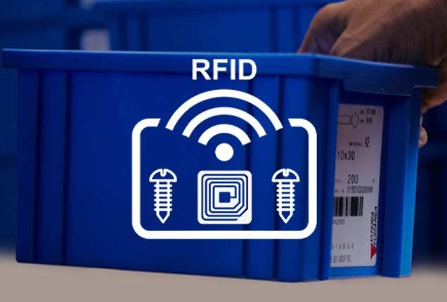 RFID-viteria-kanban-small